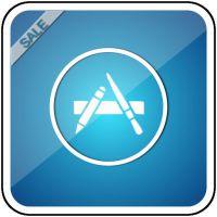 appstore-free-OK