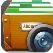 icon-archiveme