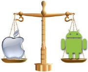 ios-android-balance