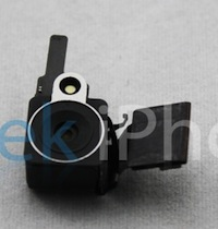 iphone-5-camera-part-grek-iphone-leak-001