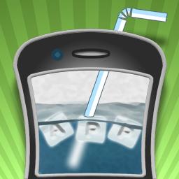 logo_app4phone_256x256