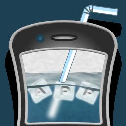 site_logo_app4phone_256x256