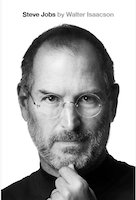steve-jobs-authorized-biography-front-cover-thumb