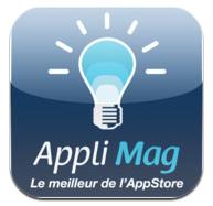 Appli Mag Logo