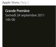 Capture d'écran 2011-09-20 à 21.31.14