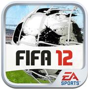 Fifa-icon
