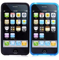 Housse iPhone5