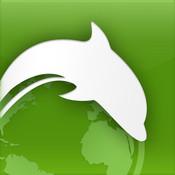 Test-DolphinBrowser