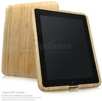 TestBambiPad004 200X200