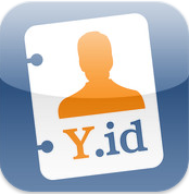 YourIdentityIcon