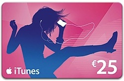 carte-itunes-25€