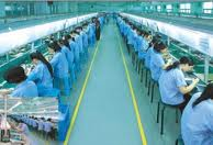 chinese-iphone-5-production-factory2