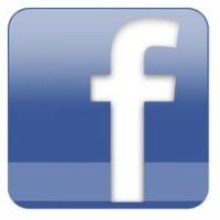 facebook et ios5 2
