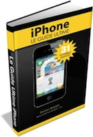 guide-iphone