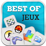 icon-best-of-jeux