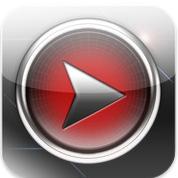 iconAnyPlayer