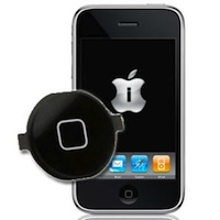 reparer-bouton-home-iphone-3g
