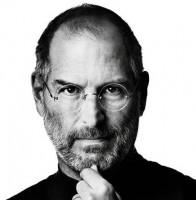 Article derniers hommages Steve Jobs une2