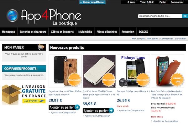 Boutique-app4shop-3