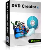 DVD-creator-icon
