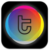 IconeApp