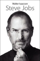 Jobs-biographie-thumb