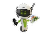 MR-1-thumb
