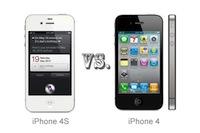comparatif-iphone4s-vs-iphone4-thumb
