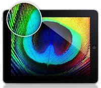 iPad-3-retina-thumb