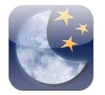 Isommeil l 39 application pour bien dormir et faire de beaux r ves - Application pour bien dormir ...