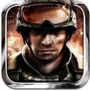 icon-MC3