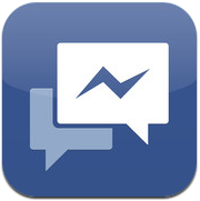 icon-fb-messager