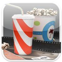 icone-AlertFilm