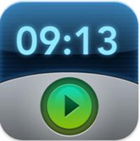 icone-app`