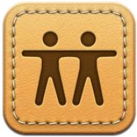 icone-localiser-amis