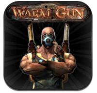 icone-warmgun