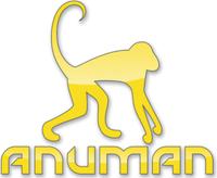 Anuman-miniature