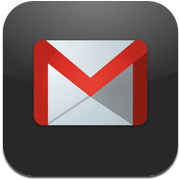 icon-Gmail