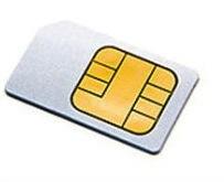 Carte_Sim-miniature