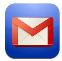 Gmail_App