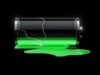 batterie-iOS5