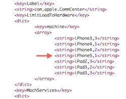 code-iOS-5.1-png