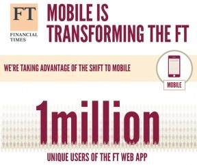 financial-times-utilisateurs