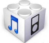 iOS-BETA