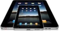iPad-7-3
