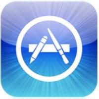 logo-appstore-200x200