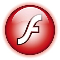 logo-flash