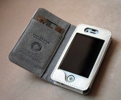 verus-wallet-thumb