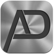 Apps-promo