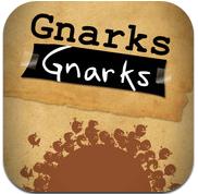 Gnarks-icon